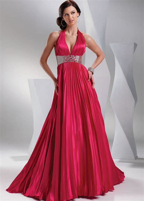 Evening Gown fashionable dresses stylish varieties in evening gowns