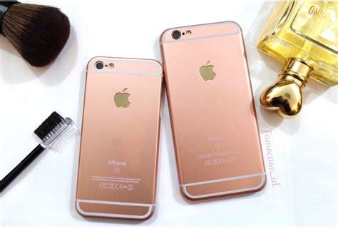 020 Gold Iphone 55s Casecasingunikkerenretroemasfashion jual hardcase gold iphone 4 4s 5 5s 6 6 holy acc store