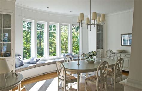 england style interiors google search beach house