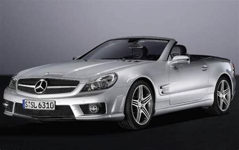 hayes car manuals 2012 mercedes benz sl class instrument cluster service manual 2012 mercedes benz m class transmission solenoids replacement 2012 used