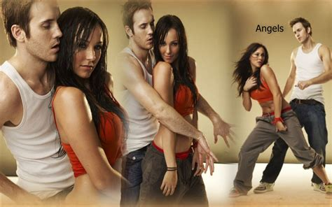 film step up free hollywood movie pictures photos images wallpapers