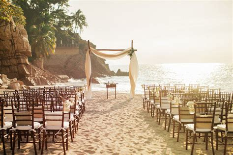 Dominican Republic Dream Wedding Venues