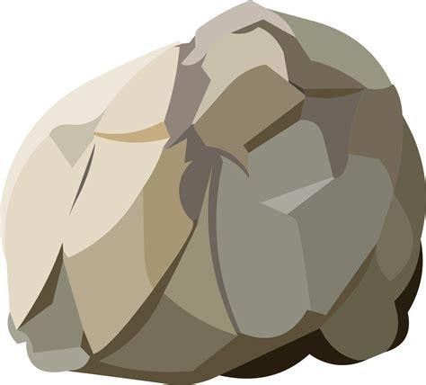 clipart rock rock clip cliparts