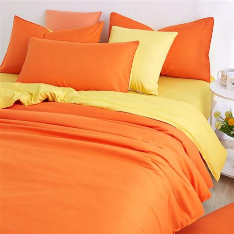 unikea 2016 new minimalist style bedding sets bed sheet and duver quilt cover pillowcase