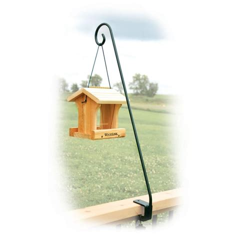 gorgeous bird feeder deck hook 147 bird feeder deck hook