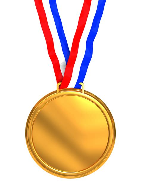 a medal for october 2015 dan alatorre author page 2