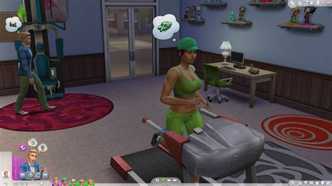 bagas31 the sims 4 deluxe the sims 4 deluxe edition 2014 allgames4me 169 2014