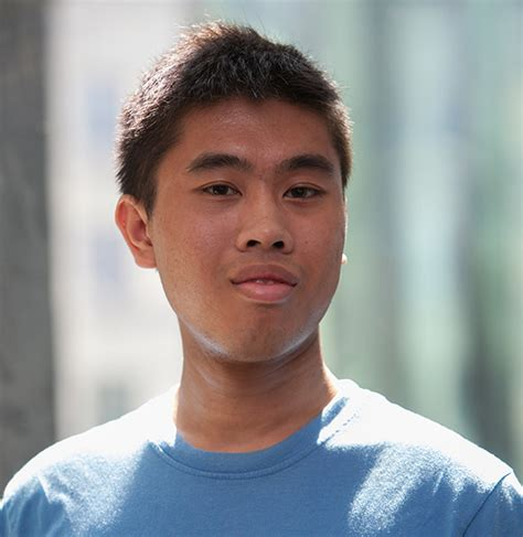 acm doctoral dissertation award shun receives acm doctoral dissertation award carnegie