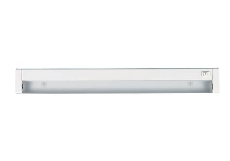 sylvania t5 led ls ls 110 sylvania lighting solutions