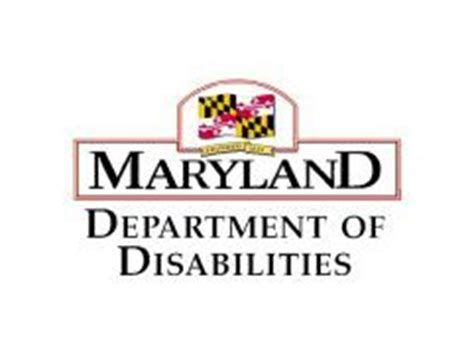 maryland department of housing and community development fairfax county department of housing and community development