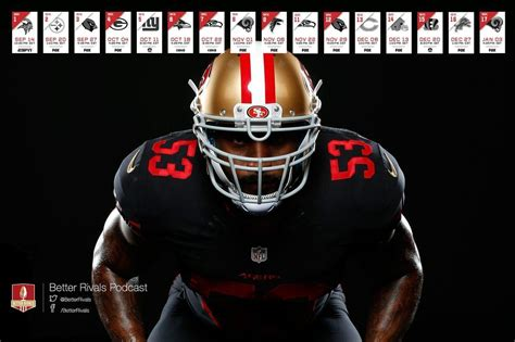 Calendario 49ers 2014 49ers 2016 Wallpapers Wallpaper Cave