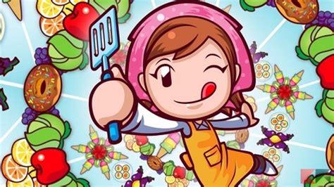 giochi di cucina gratis da scaricare i migliori giochi gratis android da scaricare chimerarevo