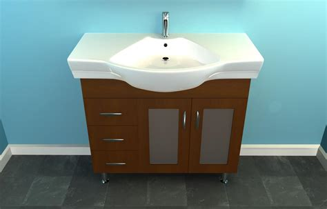 small bathroom sinks and cabinets narrow bathroom sinks and vanities 28 images shallow
