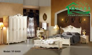 Farnichar Bedroom new design furniture farnichar dizain bedroom
