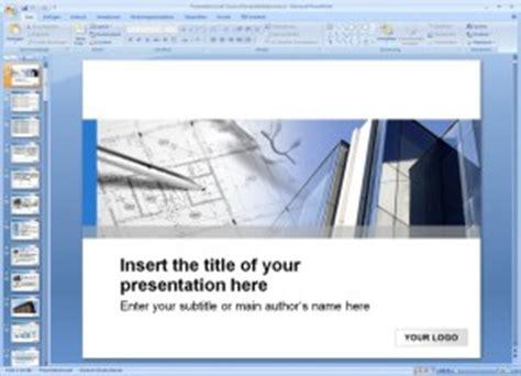 Powerpoint Design Vorlagen Kostenlos Mac Office Pr 228 Sentationen Erstellen Downloads Computer Bild