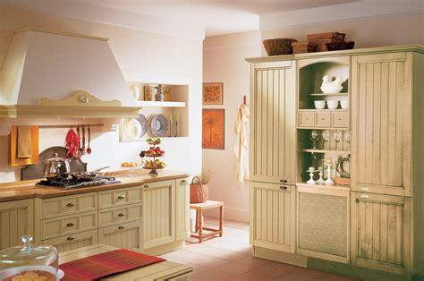 come arredare la cucina come arredare la cucina in stile nordico arredo casa roma