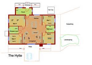 webb floor plans 100 webb u2013 floor plan home 100 cottages floor plans bungalow house plans cavanaugh
