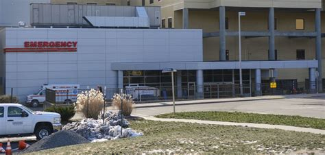 geisinger emergency room no more waiting geisinger ceo wants to eliminate er wait times local news dailyitem