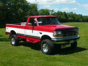 Used Cars For Sale In Usa Diesel Ford Used Trucks F350 4x4 Diesel For Sale In Usa Html