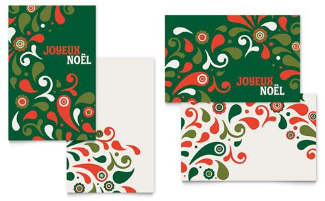 greeting card template word free greeting card templates for