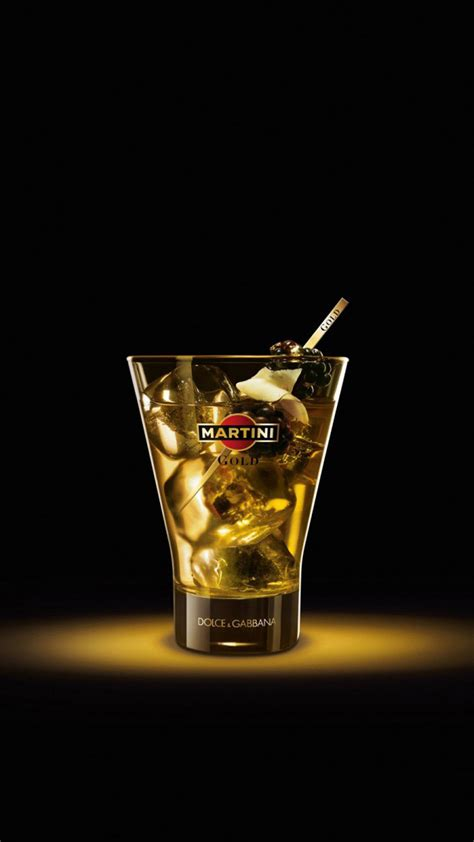 martini wallpaper martini drink glass wallpaper