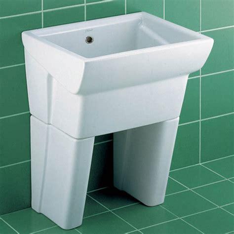 lavelle per lavanderia lavatoio messico due prezzo dolomite j085700 vendita