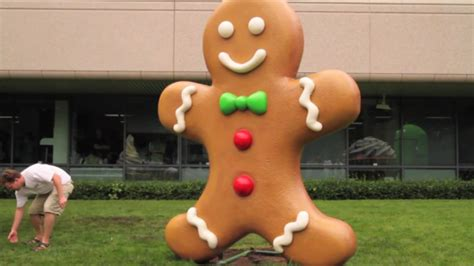 gingerbread android gingerbread android 2 3 android central