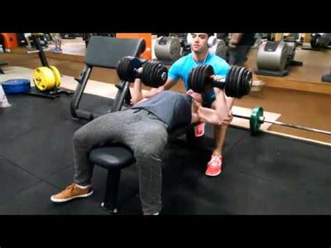 100kg bench press 100 kg bench press youtube