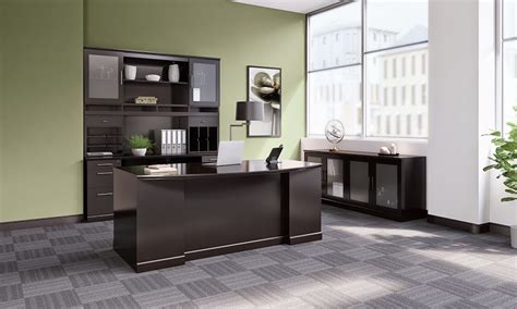 mayline sorrento reception desk discount office furniture mayline sorrento desks