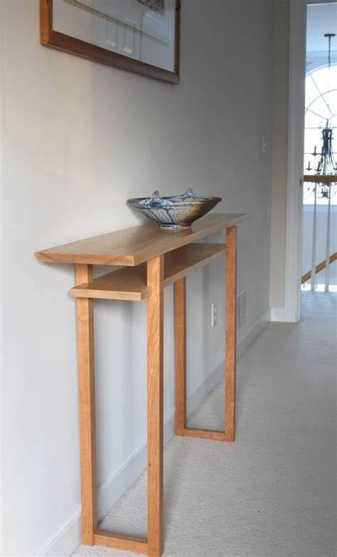 narrow console table for hallway console table narrow table for hallways narrow sofa