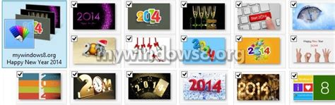 happy new year 2014 themes download for windows 7 happy new year 2014 theme for windows 7 windows 8