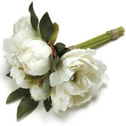 what are your options for bulk silk wedding flowers