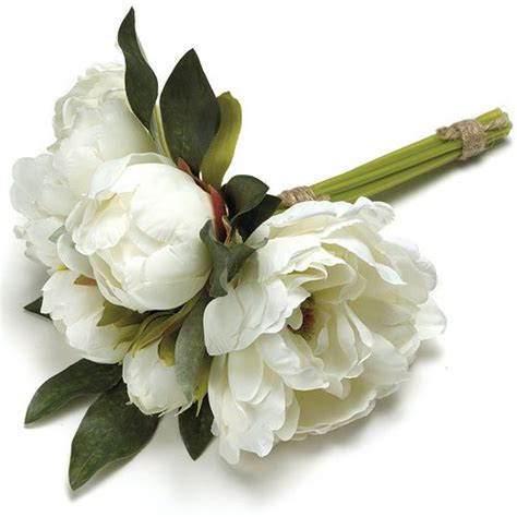 what are your options for bulk silk wedding flowers - Bulk Flowers