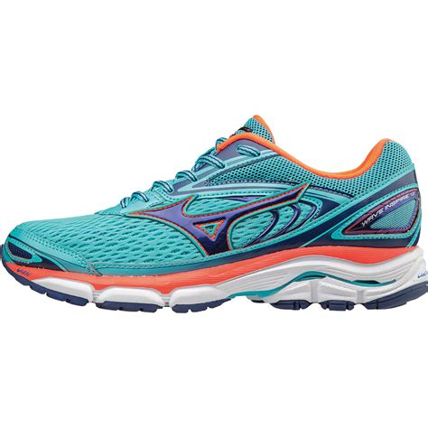 stability plus running shoes mizuno s wave inspire 13 shoes stability running