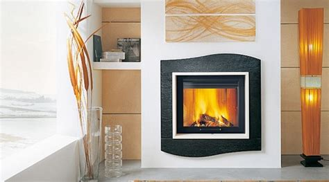 Wholesale Fireplace Inserts gas fireplace insert wholesale on custom fireplace quality electric gas and wood fireplaces