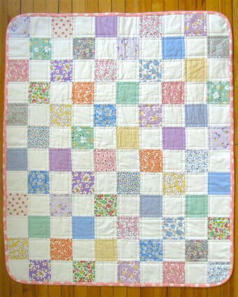 pastel quilt pattern little pastel quilt wendy world