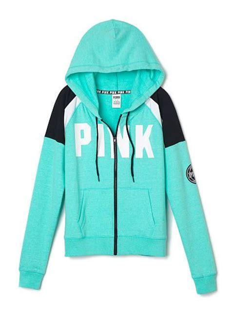 Jaket Sweater Hoodie Smitty Pink zip hoodie zip hoodie and hoodie on
