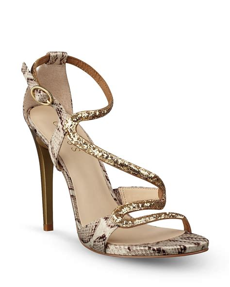wedding sandals for bridesmaids wedding sandals for bridesmaids wardrobelooks