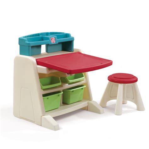 flip and doodle desk flip doodle easel desk axi