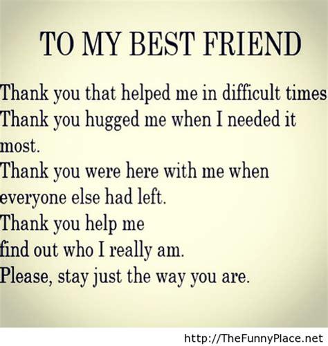 best friend quotes texts quotesgram