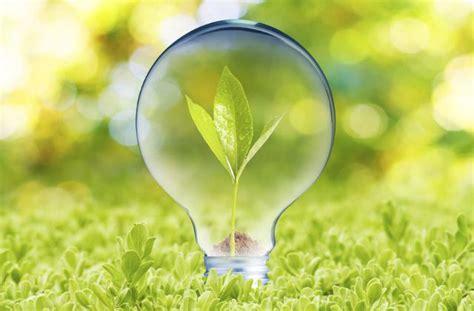 imagenes de tecnologias verdes 7 tecnolog 237 as verdes que podr 237 an salvar al mundo batanga