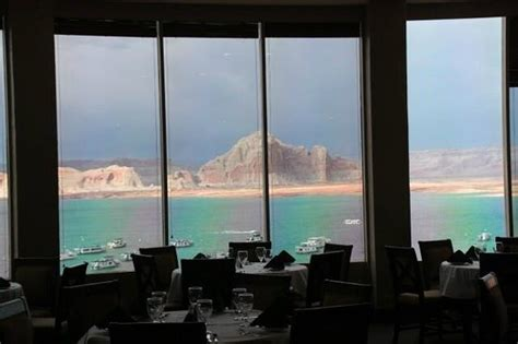rainbow room reservations you pay for the view rainbow room page arizona picture of rainbow room page tripadvisor