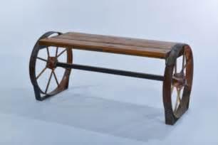 bench rentals marianne s rentals wagon wheel bench rentals