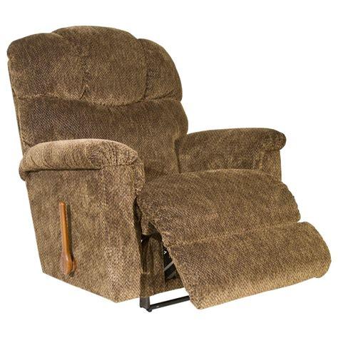 la z boy lancer recliner la z boy lancer reclina rocker 174 reclining chair adcock