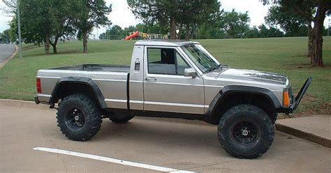 1988 lifted jeep comanche lifted jeep comanche comanche interior jeep http