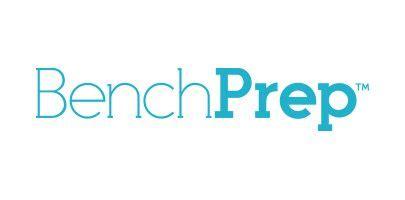 bench prep companies revolution