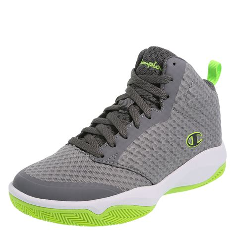 payless basketball shoes chion boys inferno basketball shoe payless