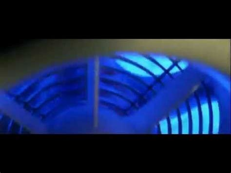 final destination tanning bed final destination 3 tanning bed ash death youtube