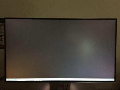 Monitor Lg 24mp88hm S ヲチモノ lg フルフラット フレームレスデザインの液晶モニター 24mp88hm s