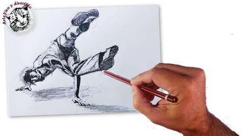imagenes de figuras humanas egipcias como dibujar la figura humana en movimiento 1 un bailarin